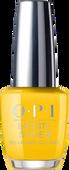 OPI Infinite Shine - #ISLF91 - EXOTIC BIRDS DO NOT TWEET - Fiji Collection .5 oz