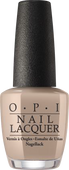OPI Lacquer - #NLF89 - COCONUTS OVER OPI Fiji Collection .5 oz