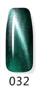 NICo Cateye 3D Gel Polish 0.5 oz - Color #032