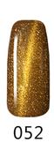 NICo Cateye 3D Gel Polish 0.5 oz - Color #052