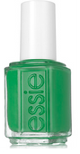 Essie Nail Color - #1047 On The Roadie - Spring 2017 Collection .46 oz