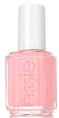 Essie Nail Color - #1048 Excuse Me Sur - Spring 2017 Collection .46 oz