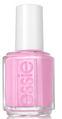 Essie Nail Color - #1049 Backseat Besties - Spring 2017 Collection .46 oz