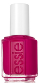 Essie Nail Color - #1050 B'aha Moment - Spring 2017 Collection .46 oz