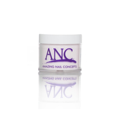 ANC Powder 2 oz - Light Pink