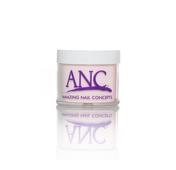 ANC Powder 2 oz - American Pink