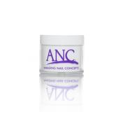 ANC Powder 2 oz - Natural Set