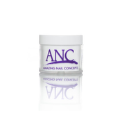 ANC Powder 2 oz - Base