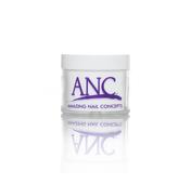 ANC Powder 2 oz - Base