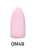 Chisel Acrylic & Dipping 2 oz - OM 4B - Ombre B Collection
