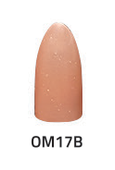 Chisel Acrylic & Dipping 2 oz - OM17B - Ombre B Collection