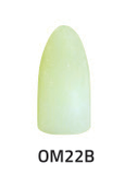 Chisel Acrylic & Dipping 2 oz - OM22B - Ombre B Collection