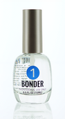 20% Off Chisel Liquid .5 oz - #1 Bonder