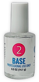 20% Off Chisel Liquid .5 oz - #2 Base