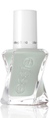 Essie Gel Couture - #1044 SAGE YOU LOVE ME - Bridal 2017 Collection .46 oz