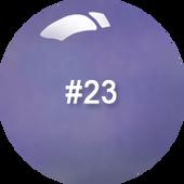 ANC Powder 2 oz - #023 Purple Blossom