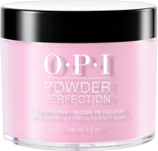20% OFF - OPI Dipping Color Powders - #DPB56 Mod About You 1.5 oz