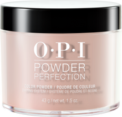 20% OFF - OPI Dipping Color Powders - #DPH67 Do You Take Lei Away? 1.5 oz
