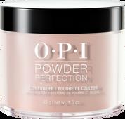 OPI Dipping Color Powders - #DPH67 Do You Take Lei Away? 1.5 oz