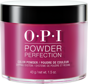 OPI Dipping Color Powders - #DPN55 Spare Me a French Quarter? 1.5 oz