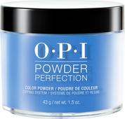 20% OFF - OPI Dipping Color Powders - #DPN61 Rich Girls & Po-Boys 1.5 oz