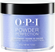 20% OFF - OPI Dipping Color Powders - #DPN62 Show Us Your Tips! 1.5 oz