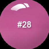 ANC Powder 2 oz - #028 Pinkberry