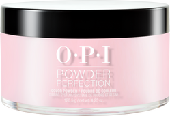 20% OFF - OPI Dipping Pink & White Powders - #DPH19 Passion 4.25 oz