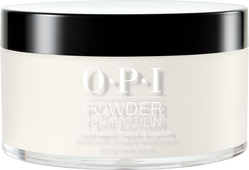 30% OFF - OPI Dipping Pink & White Powders - #DPH22 Funny Bunny 4.25 oz