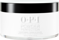 20% OFF - OPI Dipping Pink & White Powders - #DPL00 Alpine Snow 4.25 oz