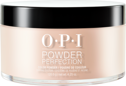 20% OFF - OPI Dipping Pink & White Powders - #DPP61 Samoan Sand 4.25 oz