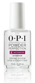 20% OFF - OPI Dipping Powder Liquids - #DPT20 Activator 0.5 oz