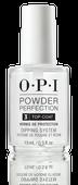 OPI Dipping Powder Liquids - #DPT30 Top Coat 0.5 oz
