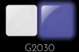 Glam & Glits Powder 1 oz - GLOW ACRYLIC - GL2030 TWINKLE TWINKLE (SHIMMER)