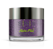 SNS Powder Color 1 oz - #SP01