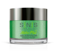 SNS Powder Color 1 oz - #SP02