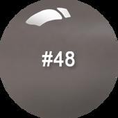 ANC Powder 2 oz - #048 Dark Brown Tan