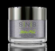 SNS Powder Color 1 oz - #SP04