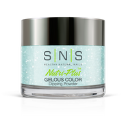 SNS Powder Color 1 oz - #SP08