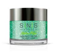 SNS Powder Color 1 oz - #SP16