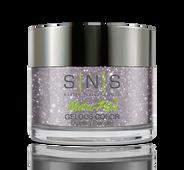 SNS Powder Color 1 oz - #SP20