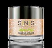 SNS Powder Color 1 oz - #SP22