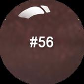 ANC Powder 2 oz - #056 Metallic Dark Cherry