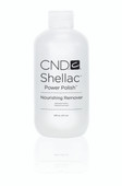 20% Off CND Nourishing Remover 8oz (On Sale)