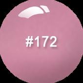 ANC Powder 2 oz - #172 Hello Summer