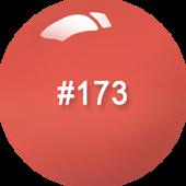 ANC Powder 2 oz - #173 Summer Heat