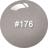 ANC Powder 2 oz - #176 Keepin' Cool