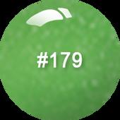 ANC Powder 2 oz - #179 Palm Tree