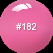 ANC Powder 2 oz - #182 Pretty In Pink