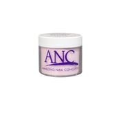 ANC Powder 2 oz - CRYSTAL Extra Dark Pink